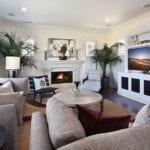 INTERIOR DESIGN SECRETS TO MAKE YOUR HOME REFLECT YOU
