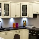 RENEW YOUR LOVE FOR COOKING WITH THESE SIMPLE KITCHEN UPGRADES