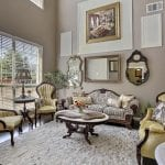 INTERIOR STYLES FOR YOUR HOME THIS SUMMER