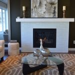 Choosing The Best Living Room Rug For Your Home