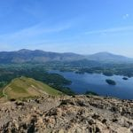 Short Breaks To The Lake District