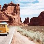 8 Reasons To Visit Colorado