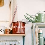 Stylish Yet Practical Storage Ideas For Your Utility Room