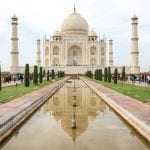 My Top 5 Must See Attractions in India