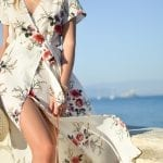 How to Get Your Wardrobe Summer-Ready
