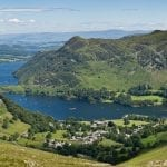The Best Hiking Spots In The Lake District