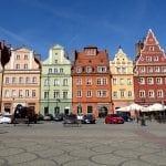 4Reasons Why You Should VisitWrocław, Poland