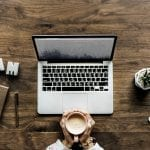 Need a Change of Career but Not Sure What to Do? Then Here Are Four Freelance Jobs You Can Do Online