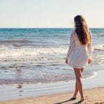 6 Essential Things to Do Before You Go on Holiday