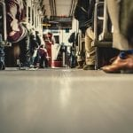 How to Survive a Lengthy Commute to Work