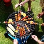 Tips for Throwing a Great Summer BBQ Party
